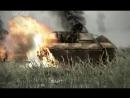 Discovery - Великие танковые сражения. Курская битва. Часть 1- Северный фронт