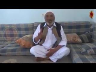 نتقديم بواجب العزاء إلي المبروك زقروبة في مدينة الزنتان . الذي منعته مليشيات الإرهابية في الزاوية من إقامة واجب العزاء بين أهله