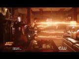 Флэш / The Flash.2 сезон.9 серия.Расширенный трейлер (2015) [HD]