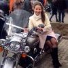Валентина Козовец