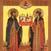 Борисоглебская епархия РПЦ