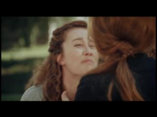Ради любви я все смогу / Анонс 16.11.2015 / Kino-Home.TV