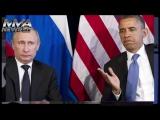 Джо Роган о Владимире Путине