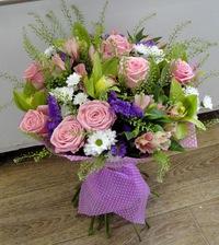 Где можо купить цветы в азове цветы с доставкой брянск