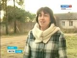 Вести-Псков 07.12.2015