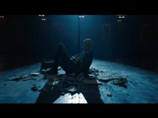 Eminem - Phenomenal  [Eminem - D12 - Новый альбом 2015]