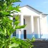 Батецкий районный Дом культуры