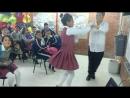 Колумбийские танцы.Школа.