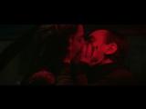 Jabberwocky_ft_Owlle_-_Ignition