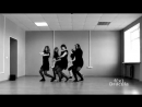 f(x) - Dracula by A.N.Y.O SWAG MOMENT x))