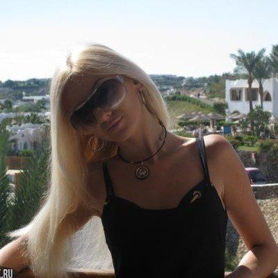 Екатерина Малютина