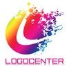 Logo Centr