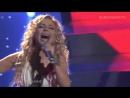 Тина Кароль -   Show Me Your Love Евровидение 2006 ( Украина )