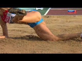 golie-v-legkoy-atletike-foto