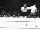 1929-07-18 Tommy Loughran vs Jim Braddock NYSAC World Light Heavyweight Title