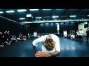 Cardi B On fleek Choreography by- Hollywood