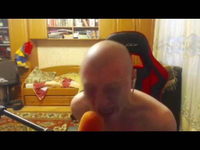 VjLink - Rap God