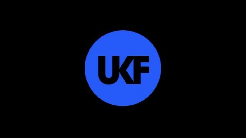 Morgan Page - The Longest Road feat. Lissie (Grifta Remix)