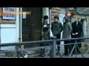 ᴴᴰ Граница времени 1 серия сериал 2014 2015 смотреть онлайн фантастика россия Рен