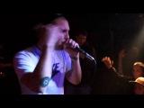 Гриб ft. Pra(Killa'Gramm) - Далеко не потолок