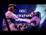 Pioneers Of Sound The story of the BBC Radiophonic Workshop