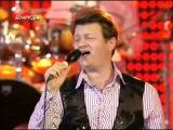 Белорусские песняры - Белявая, чернявая (2009)