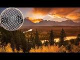 Instrumental Free Guitar Piano Rap Beat - 2016 Гитарный Инструментальный Рэп Минус (VitalWaif Prod)