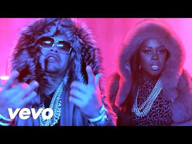 Fat Joe Remy Ma All The Way Up ft French Montana Infared смотреть онлайн без регистрации