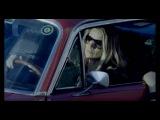 ATB with Heather Nova - Renegade (2007)