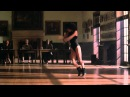 Flashdance - Final Dance / What A Feeling 1983