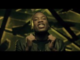 Wale &amp Rick Ross, Meek Mill, T-Pain - Bag Of Money (Official Music Video 02.05.2012)