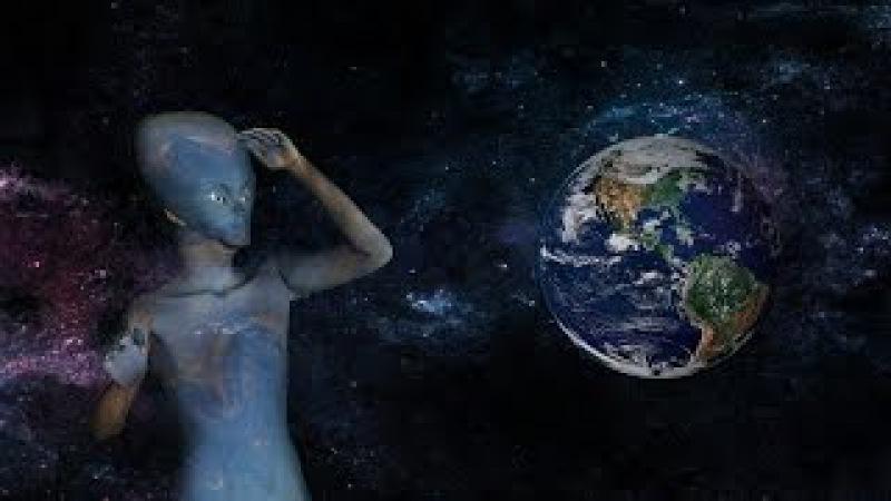 Катарсис планеты Земля Система Мебиус Они о людях 3 ч