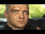 Подстава 2014   Боевик Весь фильм криминал детективная драма фильм онлайн 1,2,3,4 серия 2014