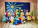 Праздник 8 марта с Весёлым Клоуном во 2 младшей группе МБДОУ №18 Настенька