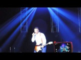 03 Incomplete 1 - Backstreet Boys In A World Like This Tour Live In Hong Kong