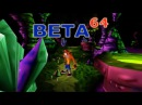 Beta64 - Crash Bandicoot feat. FootofaFerret