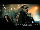 Official Video: Snoop Dogg Boom f. T-Pain (prod. Scott Storch)