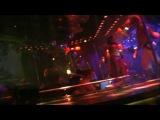 Glamrock Brothers - Ma Baker(Michael Mind Remix)