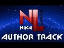 Andi Vax, DJ Romantic ft Nika Lenina / I Feel You (Original Mix)