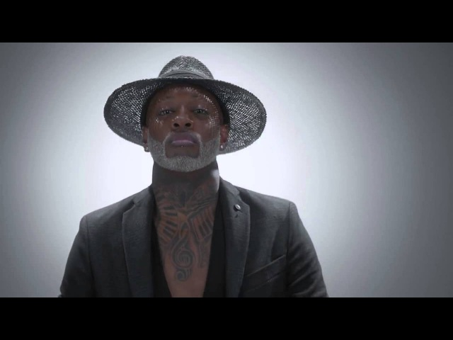 WILLY WILLIAM - Ego (РУССКИЙ ПЕРЕВОД)