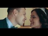 Wedding - Maxim & Olesya