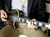 Ozzy Osbourne  Zakk Wylde - Perry Mason   by Gaku