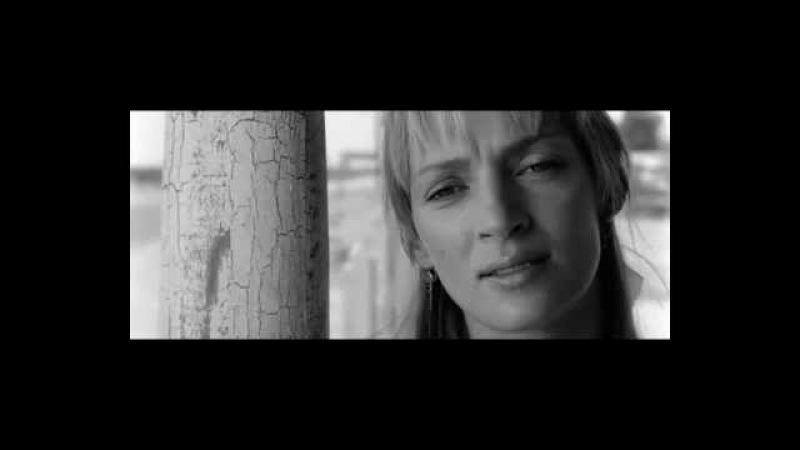 Красивая японская песня из фильма Убить Билла