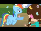 My Little Pony Friendship is Magic / Littlest Pet Shop (Promo) - The Hub