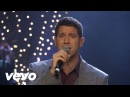 Il Divo - White Christmas (AOL Sessions)