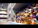 My Littlest Pet Shop Collection! (1,500 LPS)