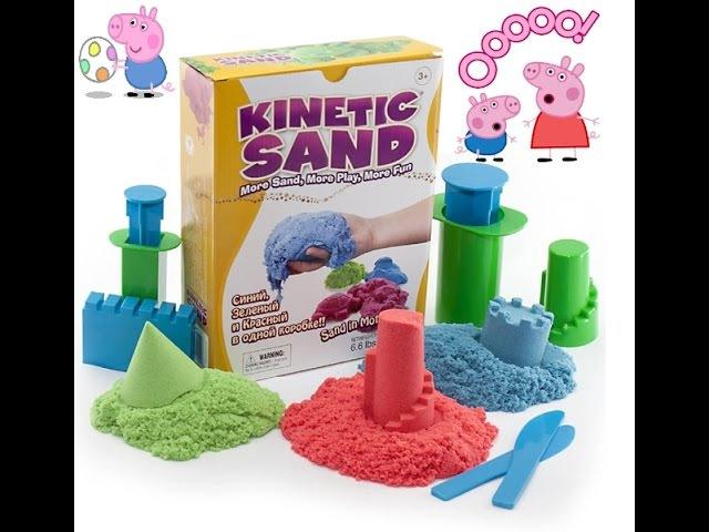 игровой песок play sand.game sand play sand.di gioco della sabbia sabbia. Oyun kum oyun kum .