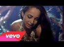 Sade No Ordinary Love Official Music Video