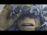 CGI VFX Breakdown HD: