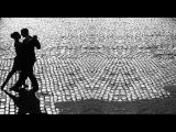 Черные глаза-русское танго-Яна Грей-романс-Оскар Строк-Yana Gray-Russian Tango
